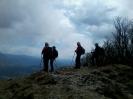 18. Velikonočni pohod na Malo goro (6.4.2015)