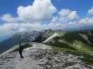 Bohinjsko - Tolminske gore_15