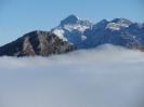 Miklavžev pohod na Krasji vrh (6.12.2015)