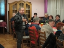 Občni zbor Pd Valentin Stanič Kanal (26.2.2016)