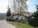 Planinski dom pod Ježo