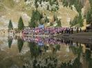 Proslava ob dnevu spomina pri Krnskem jezeru (7.11.2015)