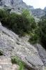 Staničev vrh in Brana (25. - 26. 7.2020)